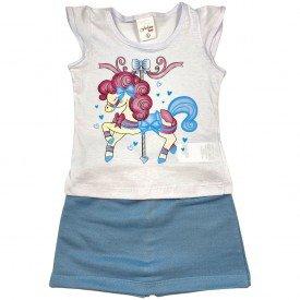 conjunto bermuda camiseta short menino menina verao manga curta pmg 123 20210729 121927