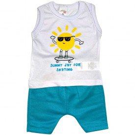 conjunto bermuda camiseta short menino menina verao manga curta pmg 123 20210729 122118