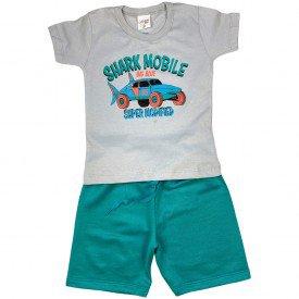 conjunto bermuda camiseta short menino menina verao manga curta pmg 123 20210729 122050