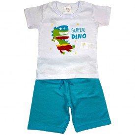 conjunto bermuda camiseta short menino menina verao manga curta pmg 123 20210729 122101