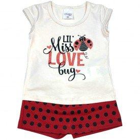 conjunto bermuda camiseta short menino menina verao manga curta pmg 123 20210730 092012