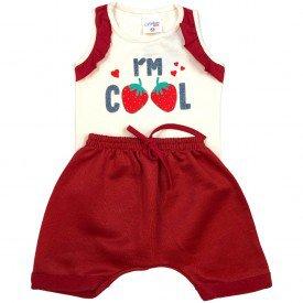 conjunto bermuda camiseta short menino menina verao manga curta pmg 123 20210730 092045