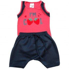 conjunto bermuda camiseta short menino menina verao manga curta pmg 123 20210730 092055