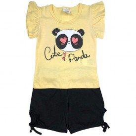 conjunto bermuda camiseta short menino menina verao manga curta pmg 123 20210730 092115
