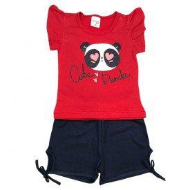 conjunto bermuda camiseta short menino menina verao manga curta pmg 123 20210730 092137