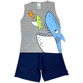 conjunto bermuda camiseta short menino menina verao manga curta pmg 123 20210730 095702 1