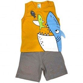 conjunto bermuda camiseta short menino menina verao manga curta pmg 123 20210730 095713 1
