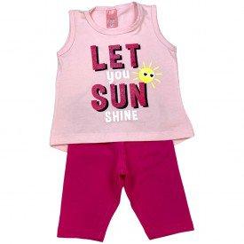 Conjunto bermuda camiseta short menino menina verao manga curta pmg 123_20210730_095721