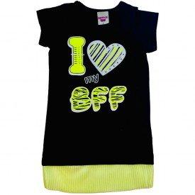 conjunto bermuda camiseta short menino menina verao manga curta pmg 123 20210803 154716