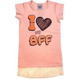 conjunto bermuda camiseta short menino menina verao manga curta pmg 123 20210803 154721