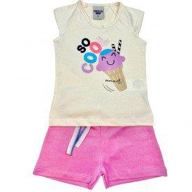 conjunto bermuda camiseta short menino menina verao manga curta pmg 123 20210803 154815