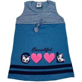 conjunto bermuda camiseta short menino menina verao manga curta pmg 123 20210803 154835