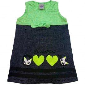 conjunto bermuda camiseta short menino menina verao manga curta pmg 123 20210803 154836
