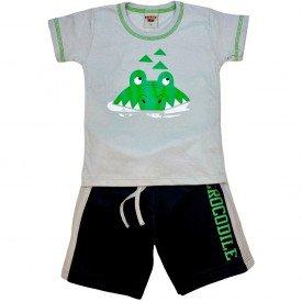 conjunto bermuda camiseta short menino menina verao manga curta pmg 123 20210803 154857