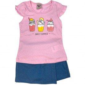 conjunto bermuda camiseta short menino menina verao manga curta pmg 123 20210818 142840