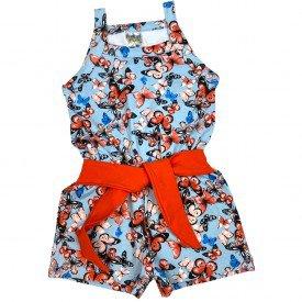 conjunto bermuda camiseta short menino menina verao manga curta pmg 123 20210818 142843