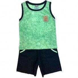 conjunto bermuda camiseta short menino menina verao manga curta pmg 123 20210818 143207