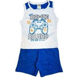 conjunto bermuda camiseta short menino menina verao manga curta pmg 123 20210818 143211