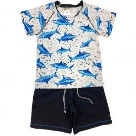 conjunto bermuda camiseta short menino menina verao manga curta pmg 123 20210818 143348