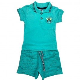 conjunto bermuda camiseta short menino menina verao manga curta pmg 123 20210818 143458