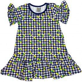 conjunto bermuda camiseta short menino menina verao manga curta pmg 123 20210818 143616