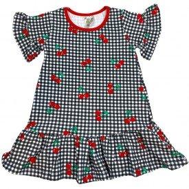 conjunto bermuda camiseta short menino menina verao manga curta pmg 123 20210818 143617