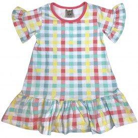 conjunto bermuda camiseta short menino menina verao manga curta pmg 123 20210818 143620