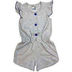 conjunto bermuda camiseta short menino menina verao manga curta pmg 123 20210818 143623