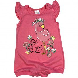 conjunto bermuda camiseta short menino menina verao manga curta pmg 123 20210818 143656