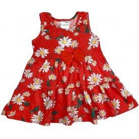conjunto bermuda camiseta short menino menina verao manga curta pmg 123 20210818 143701