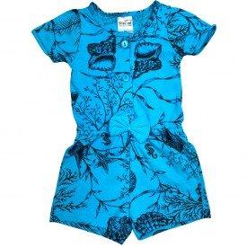 conjunto bermuda camiseta short menino menina verao manga curta pmg 123 20210818 143704
