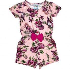 conjunto bermuda camiseta short menino menina verao manga curta pmg 123 20210818 143706