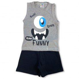conjunto bermuda camiseta short menino menina verao manga curta pmg 123uda verao menino menina 20210924 143320