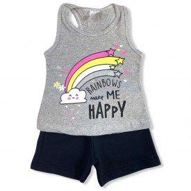conjunto bermuda camiseta short menino menina verao manga curta pmg 123uda verao menino menina 20210924 143307